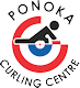 Ponoka Curling Club